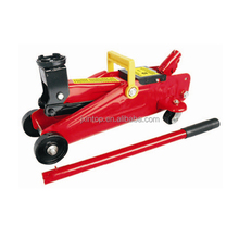 2ton car repair professional mechanical floor jack