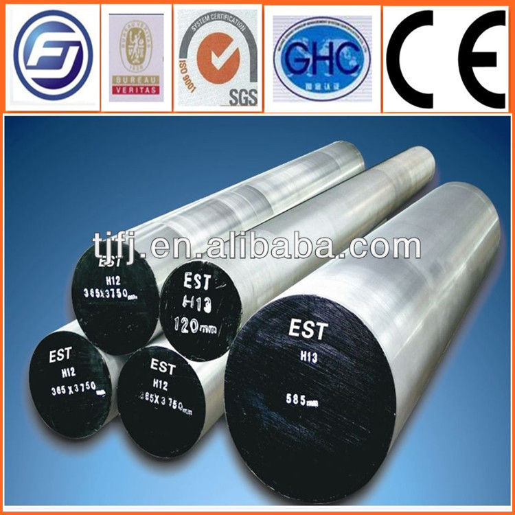 stainless steel round bar aisi 430 304 201