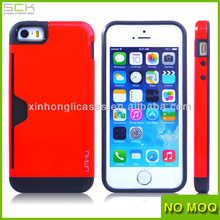 card holder case for iphone 5c