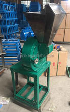 flour small roller mill commercial grain grinder