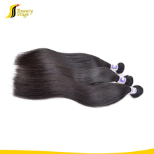 2017 hot sale remy itip hair extensions wholesale virgin brazilian human hair