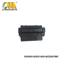 Remanufactured cartridge CF280XCPP high capacity toner cartridge for HP