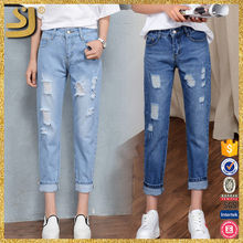 Oem Superior Quality Low Price Japanese Luxury Denim Jeans