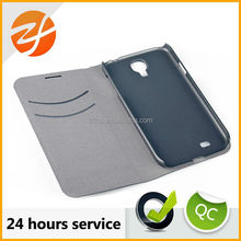 credit card holder case for samsung galaxy s4,for samsung galaxy s4 credit card case