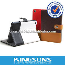 New Design for ipad 3 case,For ipad 4 case,For ipad mini case