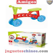 children motorcycle motorbike toy for kids