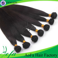 2012 hot selling cheap chinese light yaki hair
