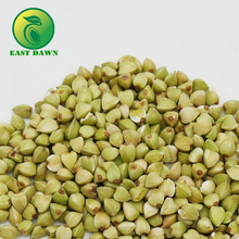 Wholesale Buckwheat, Buckwheat Kernel