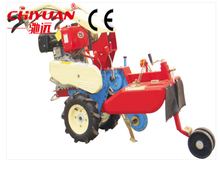 farm hiller ridge mini rotavator tiller /Gasoline Multifunction Agriculture Micro-Tillage Machines