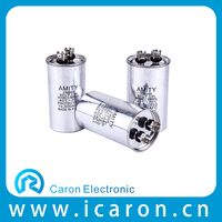 self-healing property and high quality 440v 36uf cbb65 run capacitor