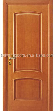 Top quality Interior <strong>oak</strong>/Sapele wood veneer <strong>panel</strong> design <strong>door</strong>