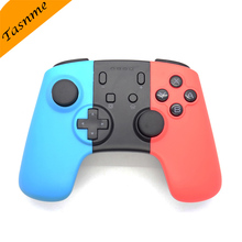 New Arrival Wireless Pro Game Controller for Nintendo Switch