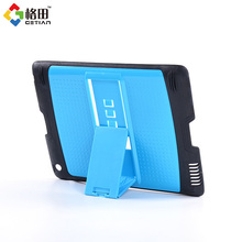 Guangzhou factory CE approved 9.7 2018 cover for ipad 4