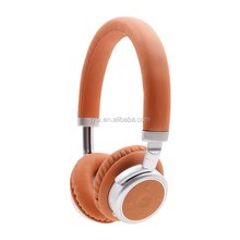 Bluetooth Stereo Headphone for TV Laptop Phone Ipad Computer