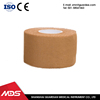 Best quality wholesale various color medical tape hospital tape