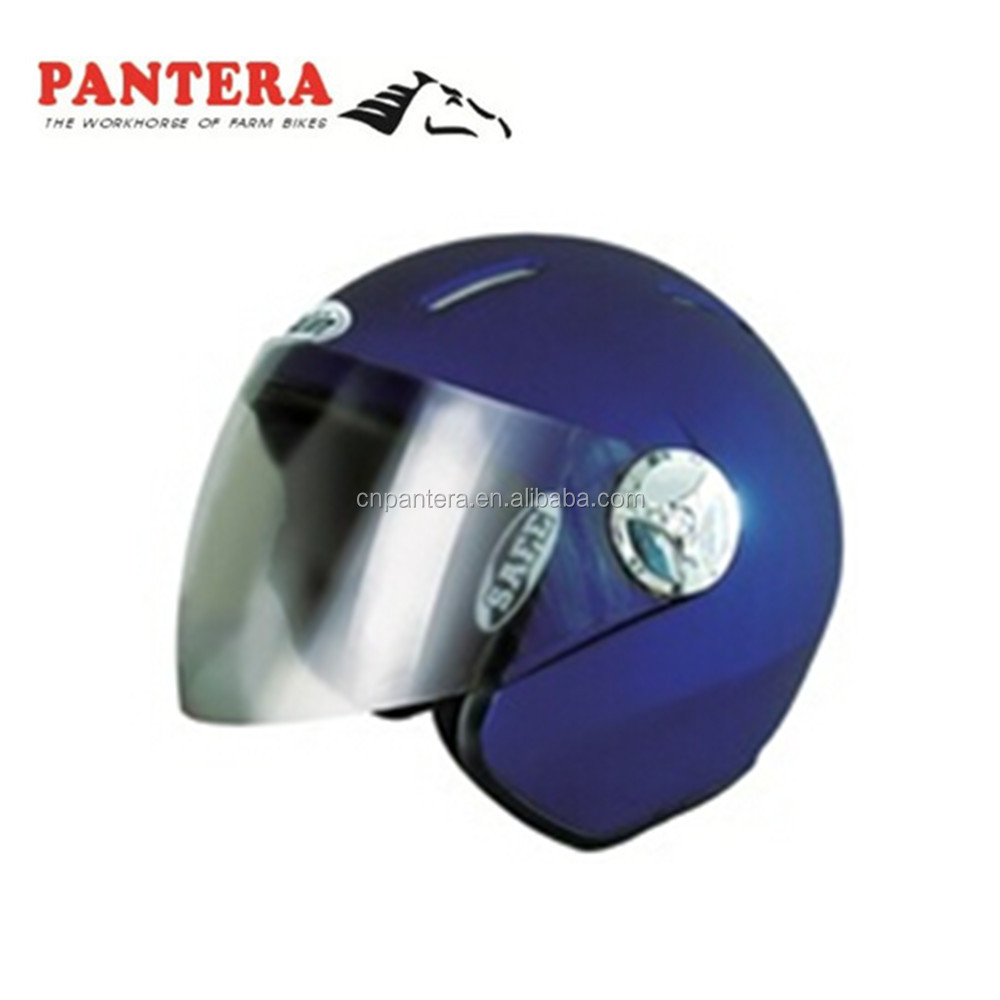 Color Optional Top Selling ECE DOT Motorcycle Helmet