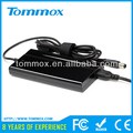 Laptop AC adapter for D super slim 19.5V 4.62A