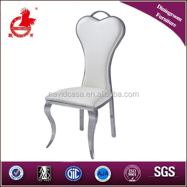Model 8080 unfolding garden chairs for sale