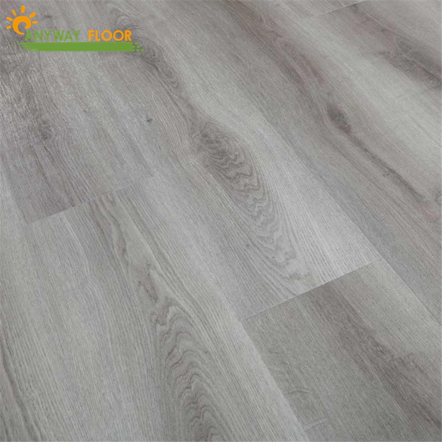 Wholesale Pvc Vinyl Floor Carpet Online Buy Best Pvc Vinyl Floor - Buy vinyl plank flooring online