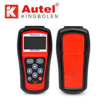 Autel maxiscan MS509 <span class=keywords><strong>automóvil</strong></span> <span class=keywords><strong>diagnóstico</strong></span> del lector <span class=keywords><strong>de</strong></span> código del coche probador <span class=keywords><strong>de</strong></span> <span class=keywords><strong>diagnóstico</strong></span> del <span class=keywords><strong>escáner</strong></span>