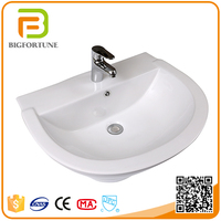2016 High Quality Bathroom Basin Waterfall Sink Faucet