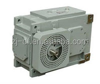 DOFINE Heavy duty transmission gear boxes