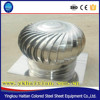 300mm Small Wind Turbine Extraction Ventilator