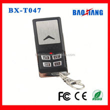 RF copy code DC 12V 315MHZ remote controller
