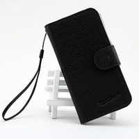 New PU Leather Flip Case For LG L Bello D331 / D335 Cover
