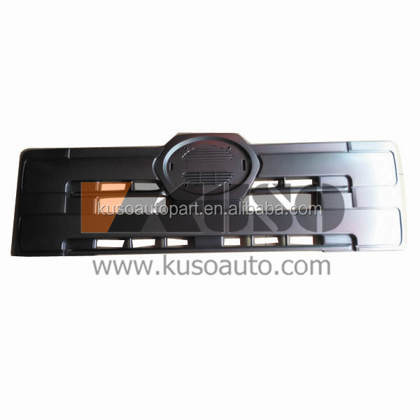 front panel good quality for Hino 700 series truck, truck body parts