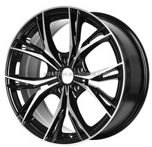 "MAKSTTON car modified rotiform replica jant vossen cvt aftermarket alloy wheel rims 16"" Germany design XA wheel rims 4X100"
