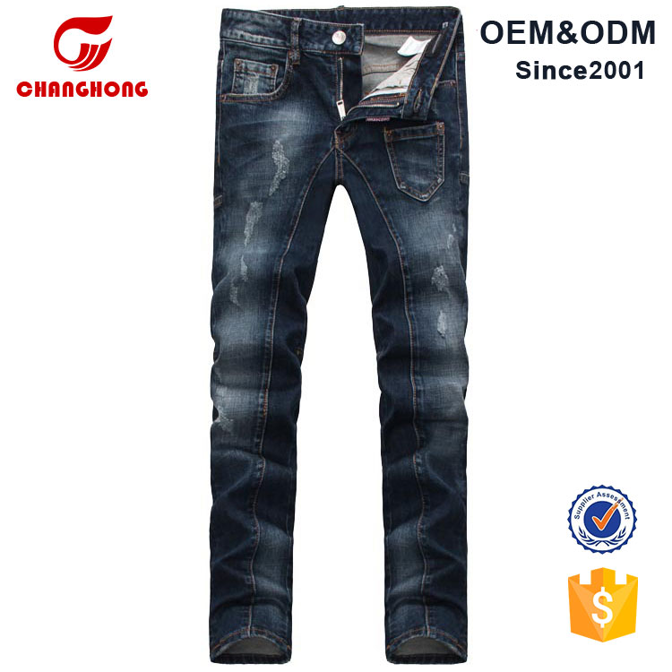 New Tops and Jeans Tag Designs Photos Garment Jeans Manufacturer in ahmedabad