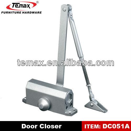 hydraulic door closing door door closer machine buy door closer door closing door product on alibabacom