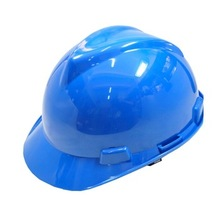 LJSAFETY New Style ABS shell Comfortable cheap safety helmet