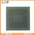 (New & Original) Computer Chips E302A041 SLJC7