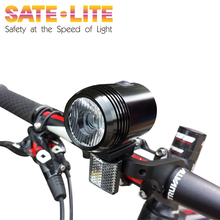 700 lumen Bike light K (StVZO) Li-ion battery USB rechargeable,led bicycicycle light LF-01le light and bicycle light , B
