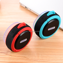 popular soft pvc bluetooth speaker