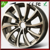 New Car Aluminium Alloy Wheel Rim 12-30 inch