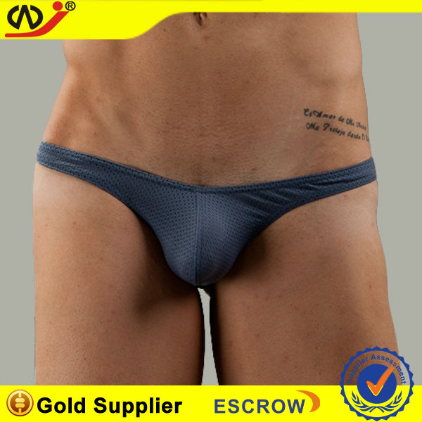 men thongs bamboo briefs c string thong pictures