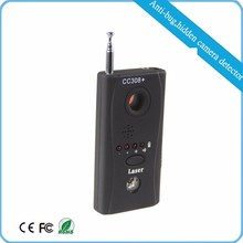 Best cc308 + little angel multi-detector original factory