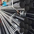 Api 5ct Casing And Tubing Manufacturers