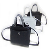 genuine leather bags bag sets wholesale china fashion bags