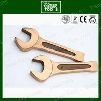 hand tools in handicrafts functions,Anti sparking hammer open spanner