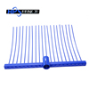 High Quality Farm fencing 20 tine manure fork pitch fork for handle tools fork