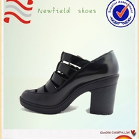Hot Selling High Quality Women Shoes
