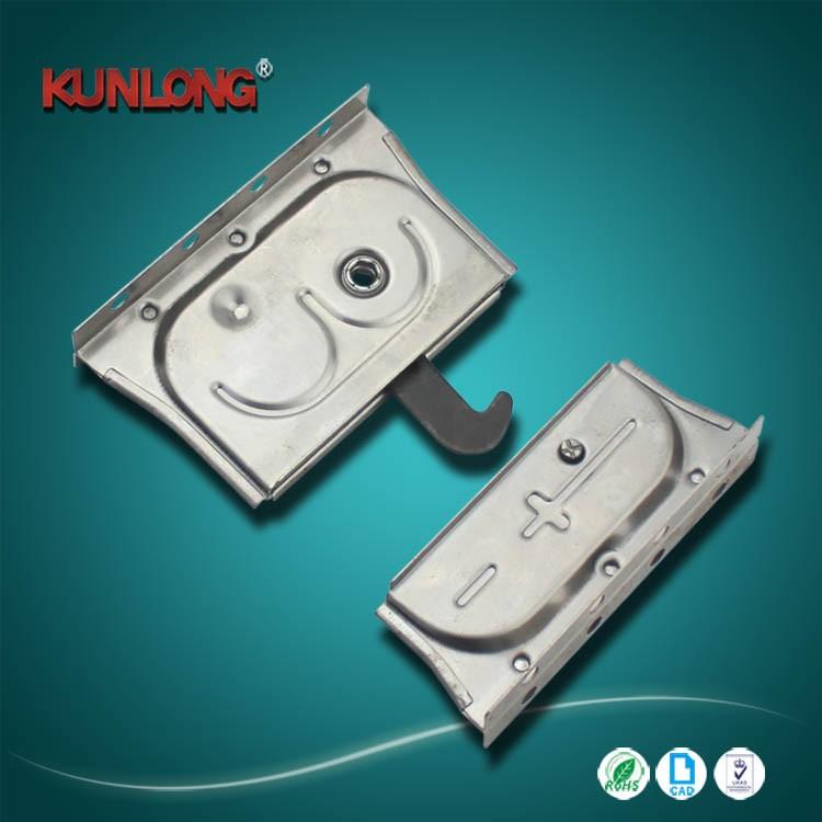 Sk1 r5 007 outdoor use security sliding panel door latch for 007 door locks