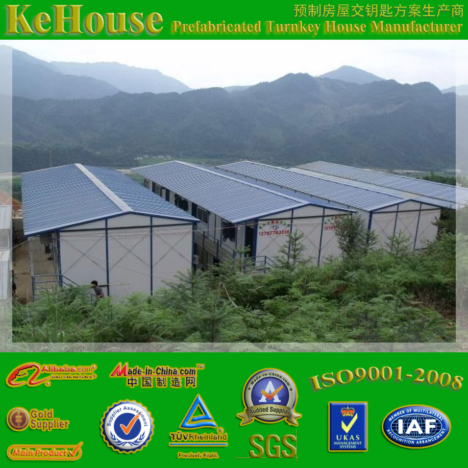 cheap price sandwich panel prefabricated warehouse building plans