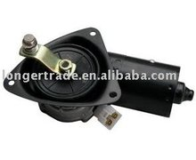 Toyota wiper motor assembly
