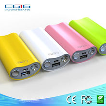 jump start max power bank charger for huawei