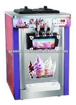 Small ice cream maker machine buy small ice cream maker Ice maker maker